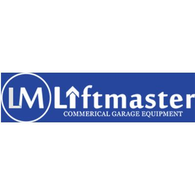 liftmaster-commercial